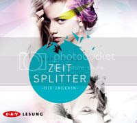 photo zeitsplitterhouml_zpsccee1c62.jpg