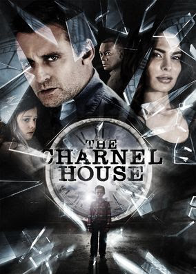 Charnel House, The
