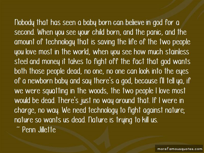 Love Newborn Baby Quotes Top 13 Quotes About Love Newborn Baby From