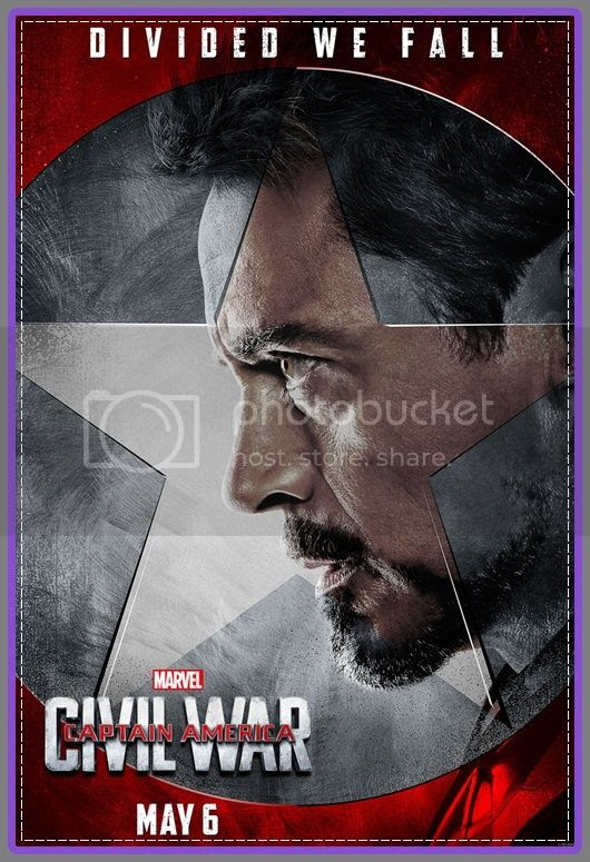 captain-america-civil-war-team-ironman-003.jpg