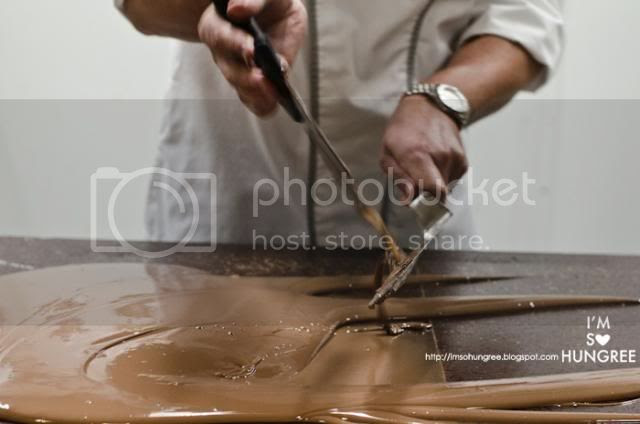 photo cacao-fine-chocolates-and-patisserie-9100_zps64f5b1ff.jpg