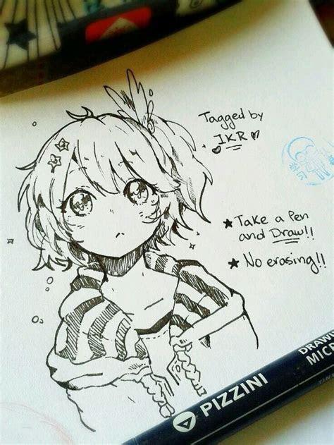 besten manga zeichnen bilder auf pinterest manga