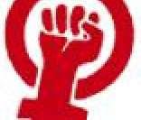 8 de março: Dia Internacional da mulher