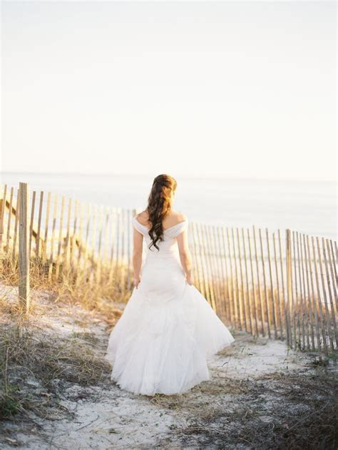 1000  images about wedding photograph on Pinterest   Beach