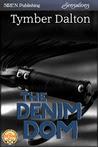 The Denim Dom