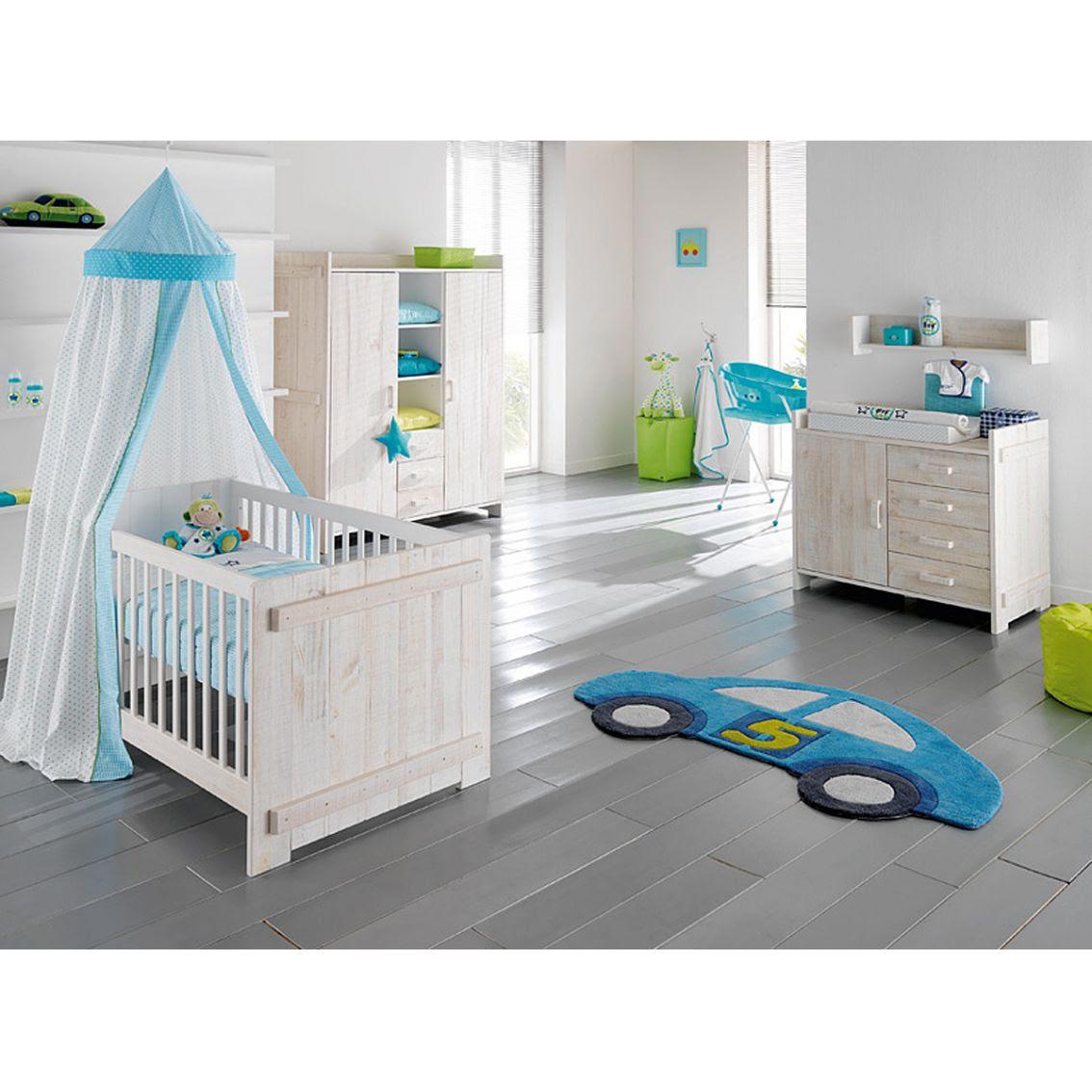 Baby Furniture | Design Builders