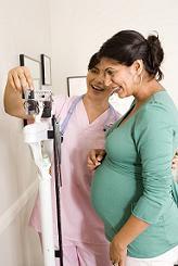 Tabel Berat Badan Ideal & Tinggi Badan Bayi Usia 0 – 12 Bulan