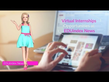 Virtual Internships Opportunities at EDUindex News