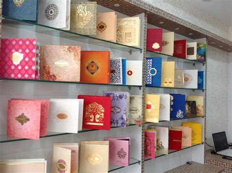 Wedding Card Dealers in Chickpete, Bangalore   Wedding