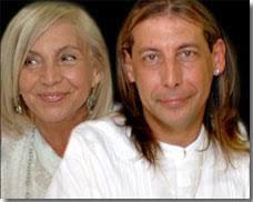 Xavier Pedro y Blanca