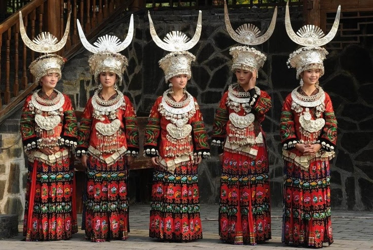 Indonesia Culture Images  Reverse Search