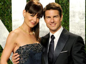 Tom Cruise Katie Holmes Split The Full Story
