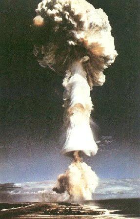http://www.sott.net/image/image/10492/mushroom.jpg