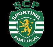 مشاهدة مباراة ليفربول وسبورتينج لشبونة بث مباشر 25-07-2019 مباراة ودية