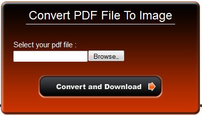 Download Png To Jpg Converter Online Png Gif Base