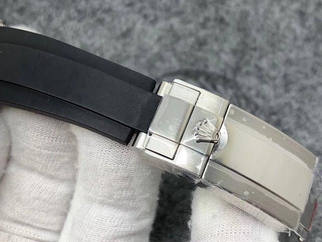 Noob Rolex Daytona 116519 Buckle