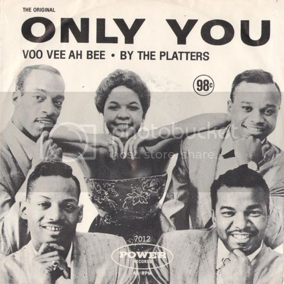 photo the-platters-only-you-power-records_zpsfb47176a.jpg