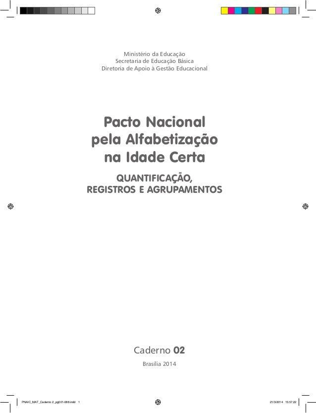 Pnaic mat caderno 2_pg001-088