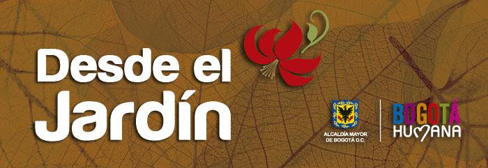 Semanario la colina hoy en internet de jorge alberto baron for Viveros en colina