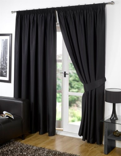 Blackout Curtains Supply and Installation in Dubai and Abu Dhabi