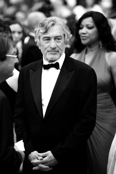 Robert De Niro — Foto de Stock #47064191