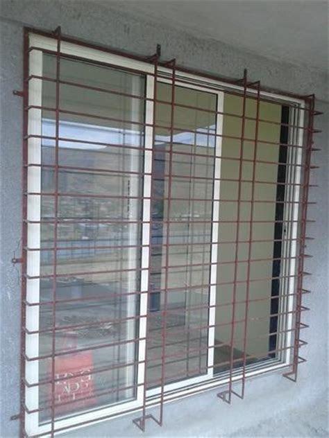 window  balcony grills simple design window grill