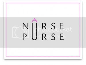 photo nurse-purse-logo-photo-300x228_zps6d14d95b.jpg