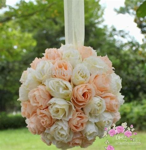 66 best Wedding Favors and Decorations images on Pinterest
