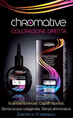 tintura capelli senza ammoniaca gravidanza - Posso tingermi e usare tinture per capelli pelli durante la gravidanza