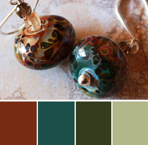 color-palette-blog-walk-boro-beads