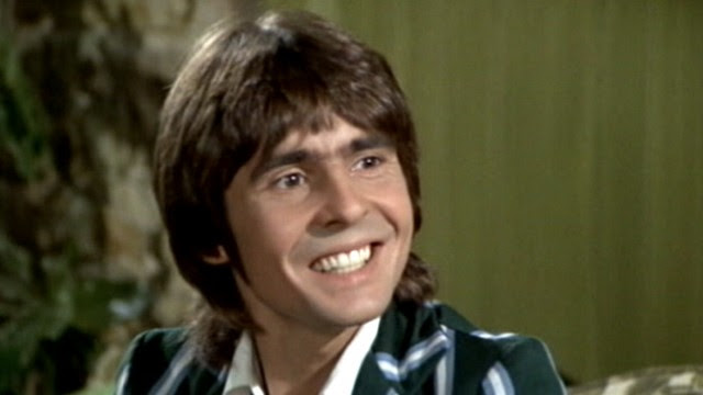 Image result for davy jones monkees images