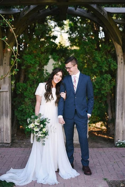 31 best images about Jinger's Wedding Dress on Pinterest