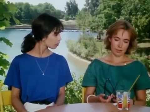 Download Lagu Amour Gloire Beauté Episode 7243