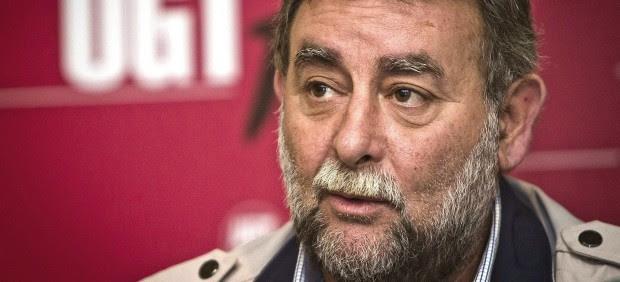 Francisco Fernández Sevilla