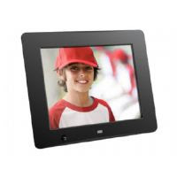 Giinii Gn 501 Slope Digital Picture Frame 5 Inch 43 Screen Ratio