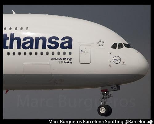 MORROLUFTHANSAA380D-AIMC