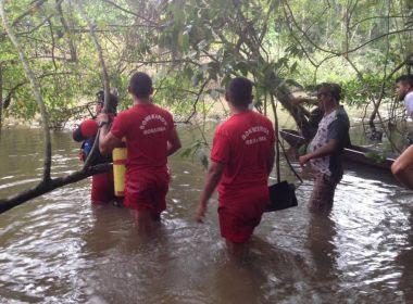 Canoa vira em Roraima e deixa 4 mortos; naufrágio é o terceiro no país em quatro dias