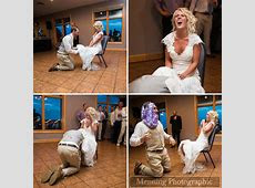2013 Year in Review   Fun Wedding Day Moments   Northeast Ohio & Destination Wedding
