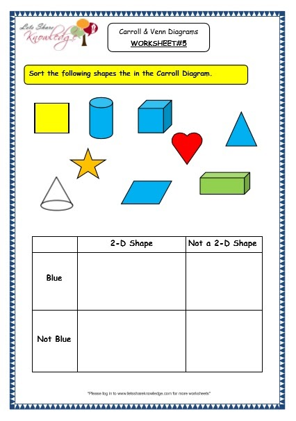 Diagram Block Diagram Year 1 Full Version Hd Quality Year 1 Rainbowbooktravelguide Mvtc Fr