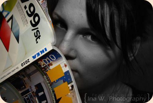 http://i402.photobucket.com/albums/pp103/Sushiina/Daily/IMG_0099Kopie.jpg