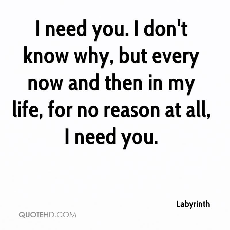 Labyrinth Quotes Quotehd