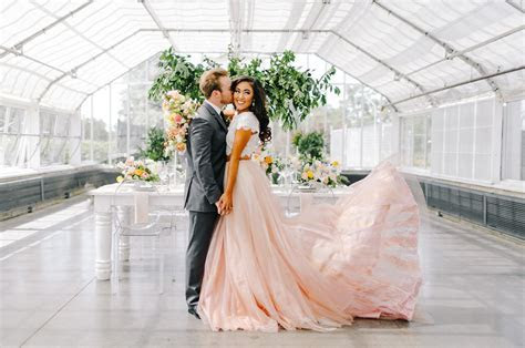 3 detailed wedding ceremony procedures to prepare your