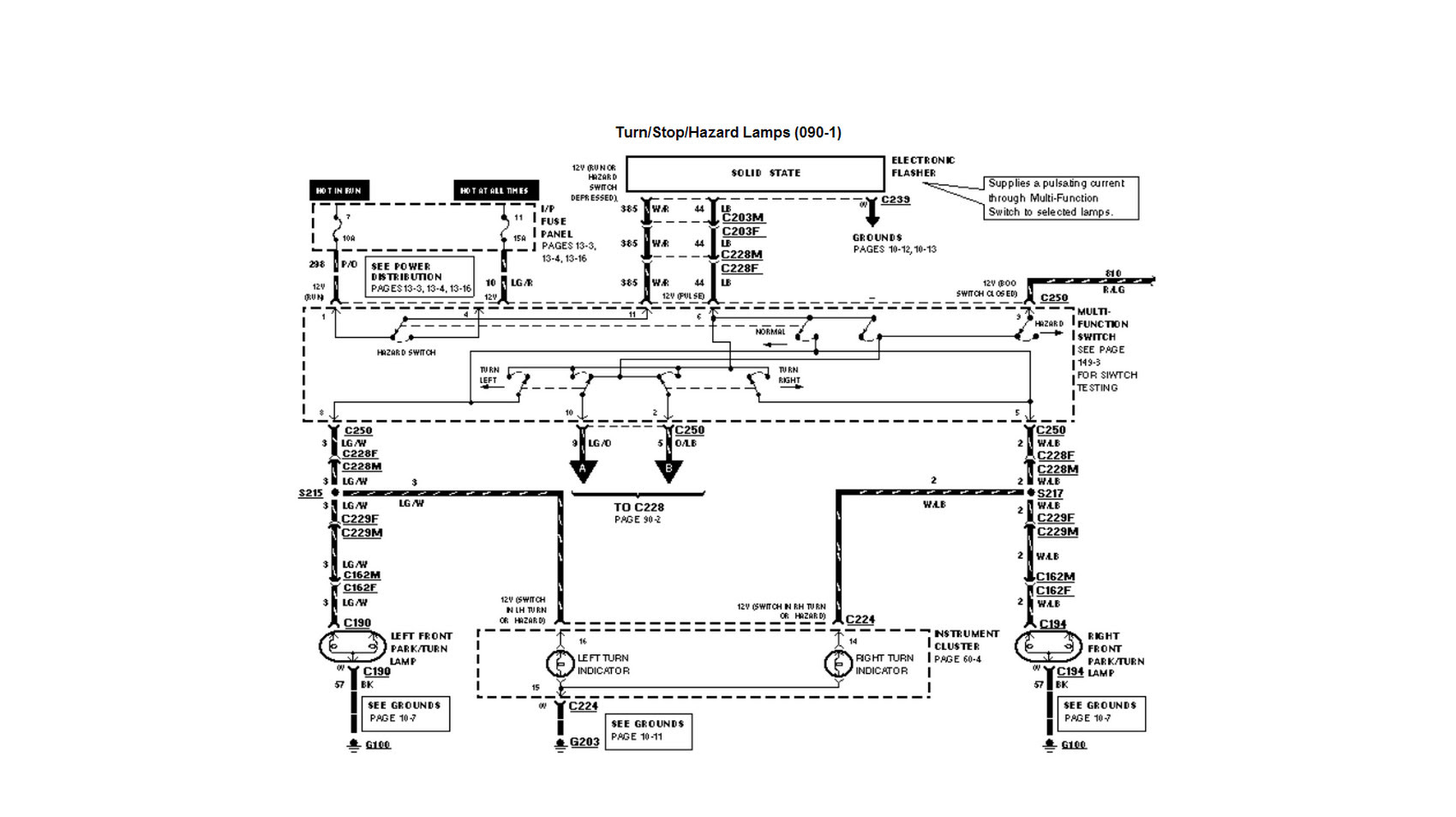 Diagram Ford E350 Wiring Diagrams Full Version Hd Quality Wiring Diagrams Diagramclothing2 Creasitionline It