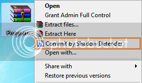 برنامج Shadow Defender لتجميد النظام 12-1.png?t=1325579538