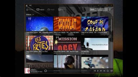 dvd player apps  windows  users
