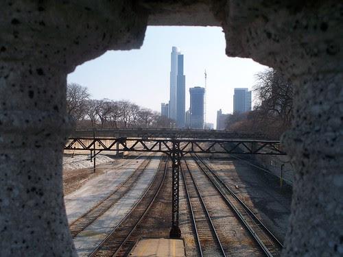 3.22.2009 Chicago (57)