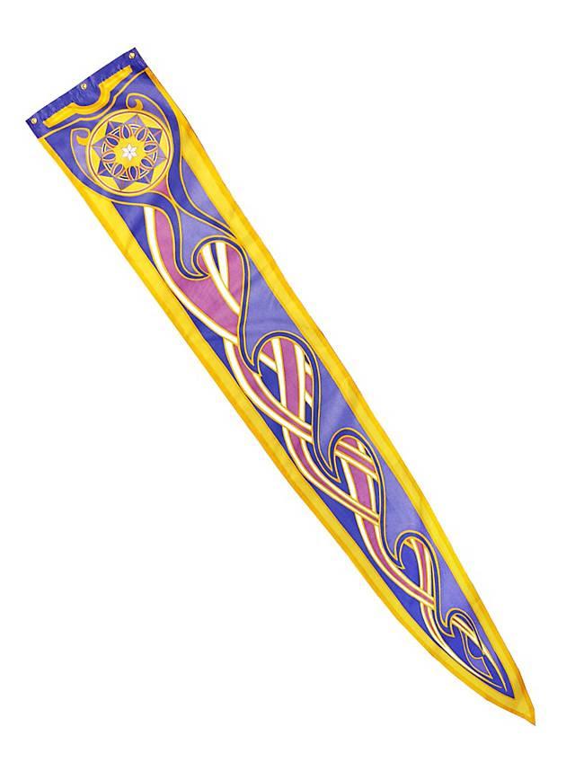 Risultati immagini per banner of rivendell