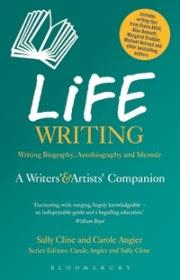 Life Writing Companion Guide