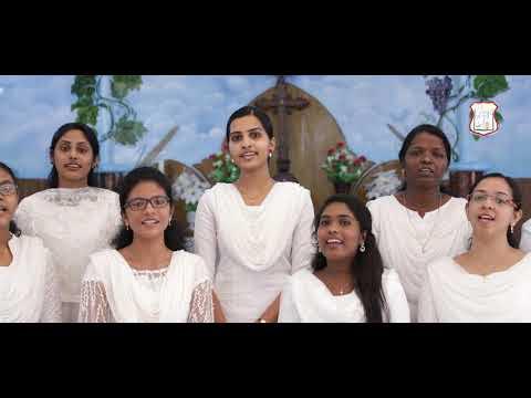 AKALARUTHE NADHA | Maramon Convention Song 2021 | DSMC Recorded