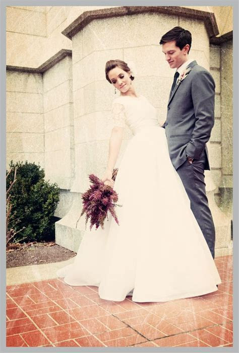 104 best Wedding Photo Effects images on Pinterest
